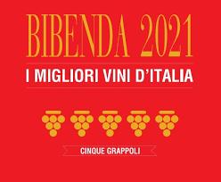 bibenda2021.png