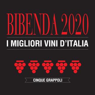 bibenda_2020.png