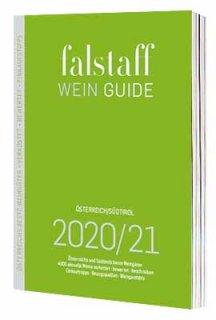 falstaff-weinguide.jpg