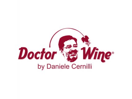 image-doctor-wine.jpg