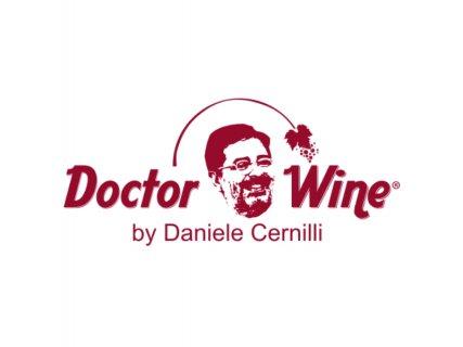image-doctor-wine.jpg