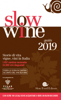 slow_wine_2019.png