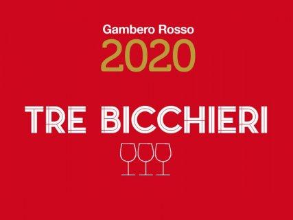 tre-bicchieri-2020-gambero-rosso-768x576.jpg