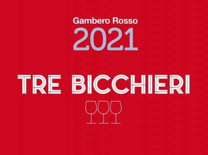 tre-bicchieri-2021-immagine-articolo.jpg