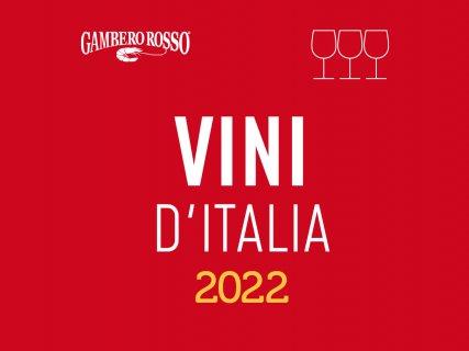 vini-ditalia-2022-gamberorosso_1.jpg