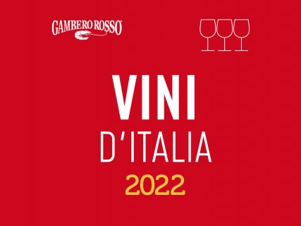 vini-ditalia-2022-gamberorosso_2.jpg