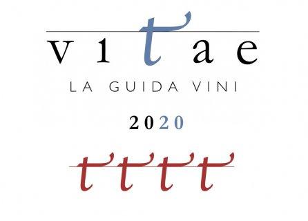 vitae_2020.jpg