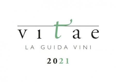 vitae_2021_1.jpg