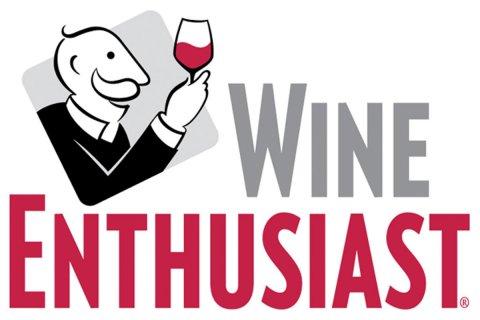 wineenthusiast_1.jpg