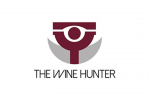 1200x1200-wine-hunter-1200x480.png