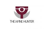 1200x1200-wine-hunter-1200x480.png