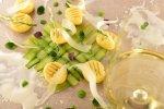 eppan_culinaria.jpg