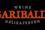 logo_garibaldi.png
