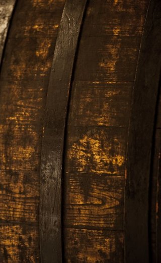 095-kellerei-girlan-2011_1.jpg