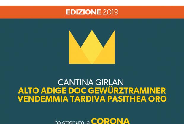08.2018_vinibuoni_corona_pasithea_oro.png