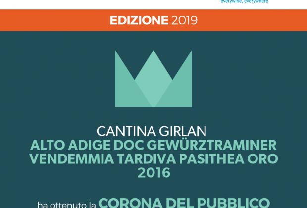 08.2018_vinibuoni_corona_pubblico_pasithea_oro.png