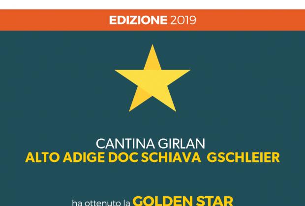 08.2018_vinibuoni_golden_star_gschleier.png