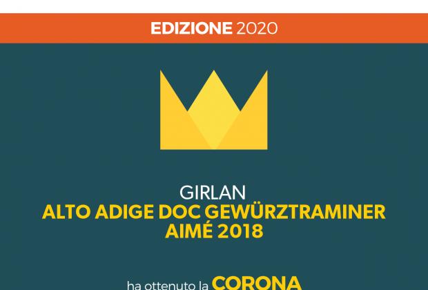 08.2019_vinibuoni_corona_aime_2018.png