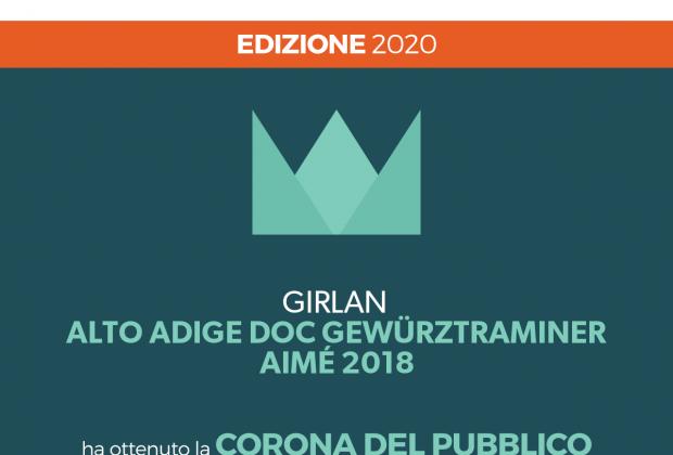 08.2019_vinibuoni_corona_del_publico_aime_2018.png