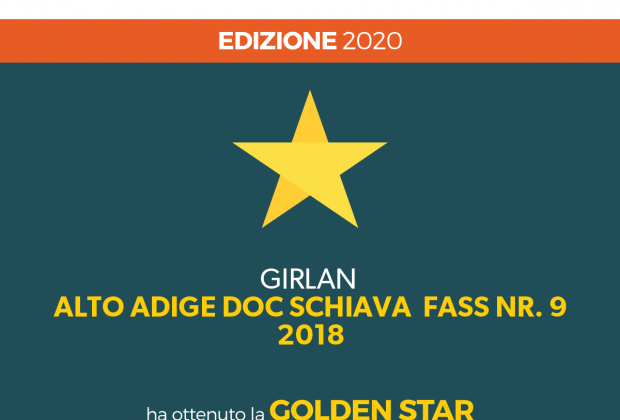 08.2019_vinibuoni_golden_star_fass_9_2018.png