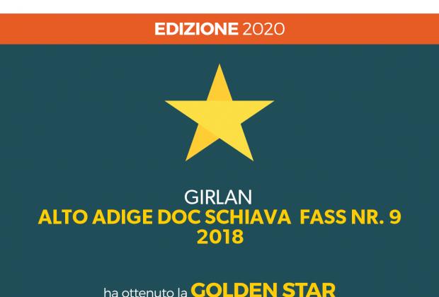 08.2019_vinibuoni_golden_star_fass_9_2018.png
