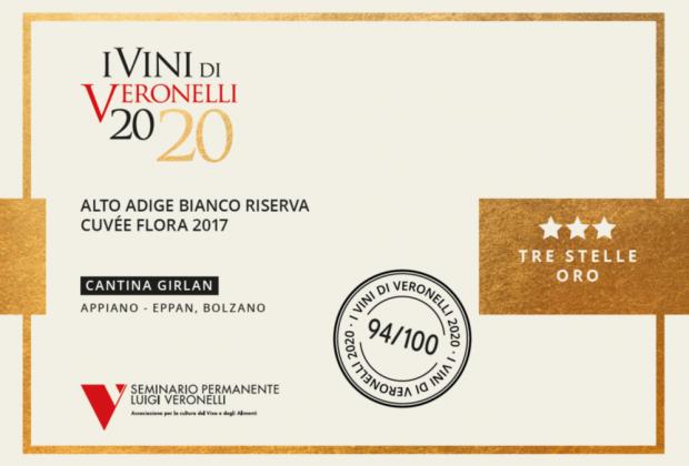 10.2019_veronelli_flora_cuvee_2017.png