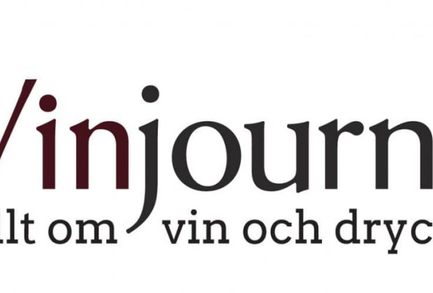 attachment_vinjournalen_logotype.jpg
