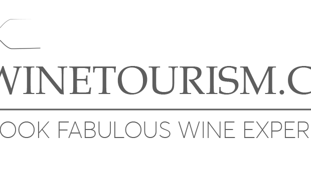 attachment_winetourism_logo_1.png