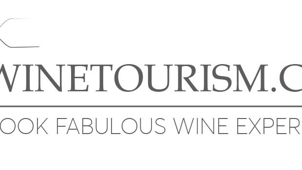 attachment_winetourism_logo_1.png