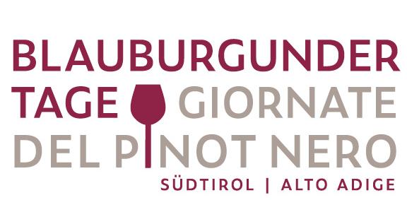 concorso_nazionale_pinot_nero.png