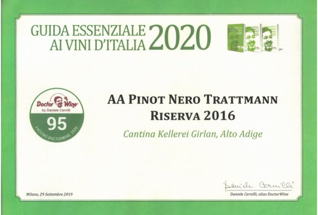 doctor_wine_2020.jpg