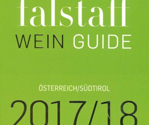 falstaff_1.jpg