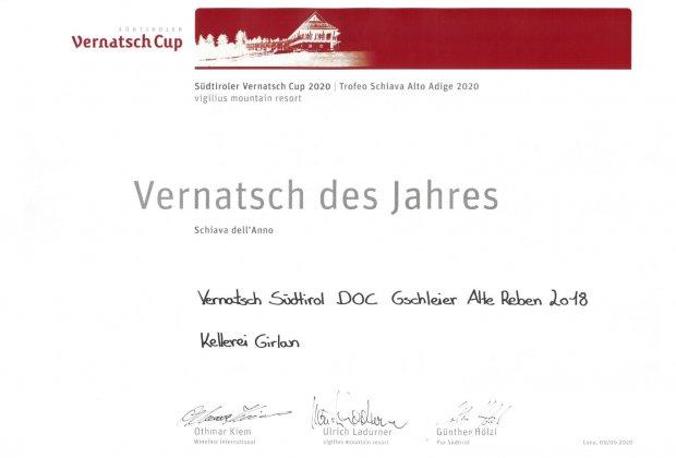 girlan_vernatsch_des_jahres_2020.jpg