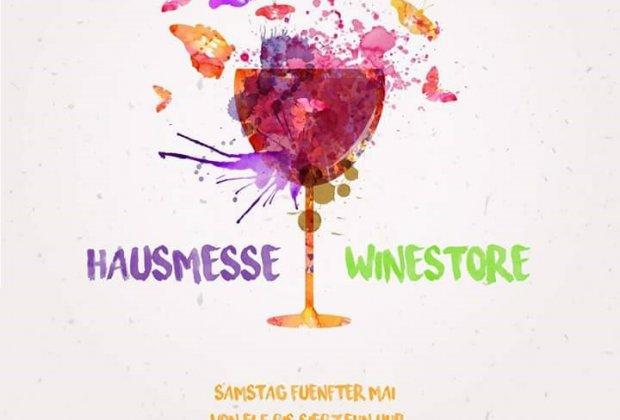 hausmesse_winestore_2018.jpg