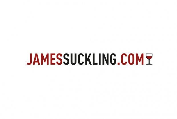 jamessuckling.jpg