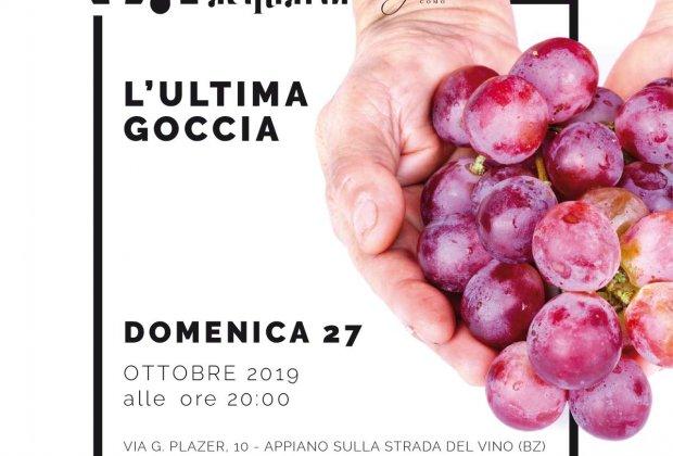 l_ultima_goccia1.jpg