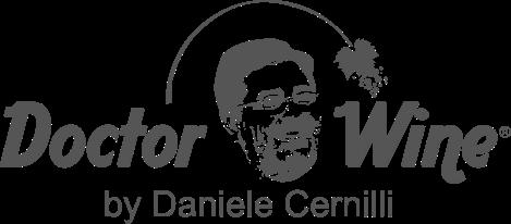 logo-doctorwine.png