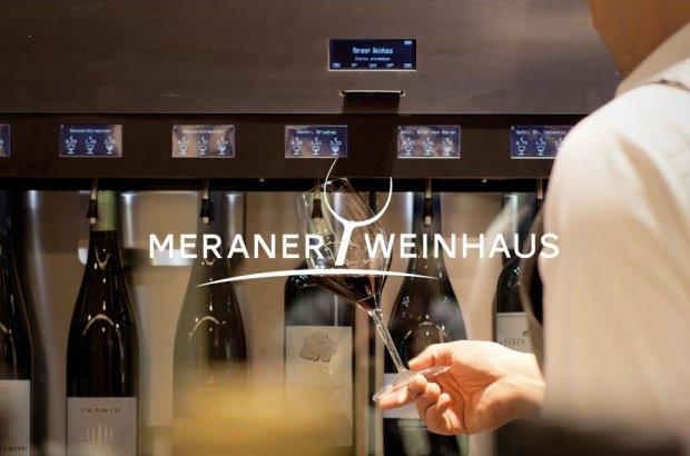 meraner_weinhaus.jpg