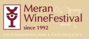 mwf_logo_1.png