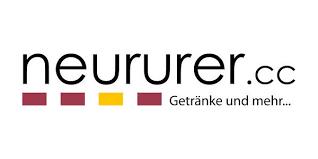 neururer.png