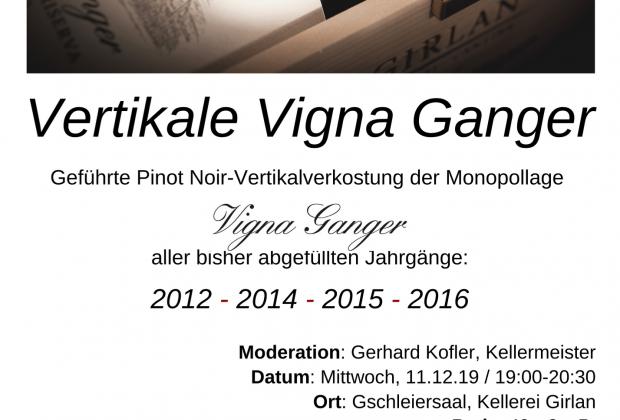 privat_vigna_ganger_vertikale_12.2019.png