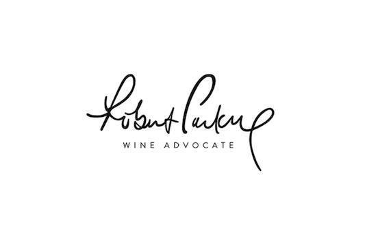 robert_parker_wine_advocate_logo_533x332.png