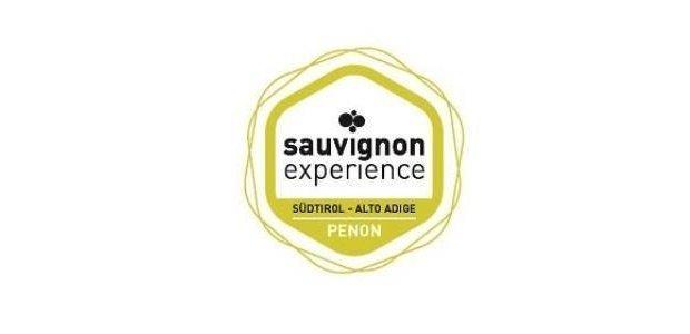 sauvignonexperience_1.jpg