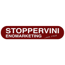 stoppervini.png