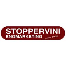 stoppervini.png