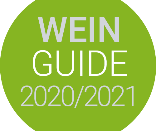 ts-weinguide20202021-badge.png