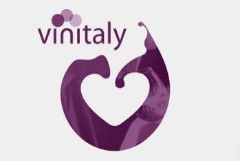 verona_vinitaly_2017-3x2.jpg
