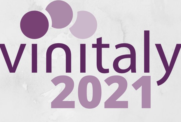 vinitaly-2021-evento.png