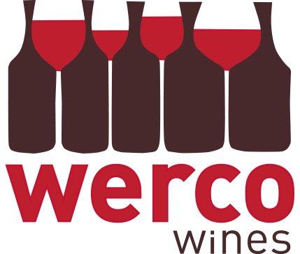 werco-logo-cmyk.jpg