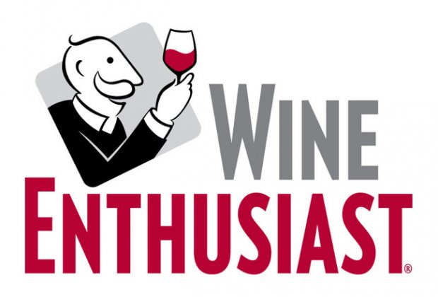 wine-enthusiast.jpg